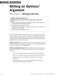 Personal Writing Prompts For Adults Reflective Example 7 Essay