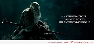Lord Of The Rings Ring Quote Interesting Lotr Background Quotes On QuotesTopics