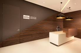 interior design medical office. miami modern scandinavian medical office dkor interiors inc interior design d