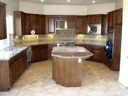 U Shaped Kitchen Small Shaped Kitchen Pictures T Shaped Kitchen Island Designs 776x621g