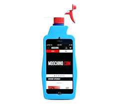 windex outdoor glass patio cleaner glasore cleaner