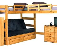 loft bed with couch beds couches underneath lovely sofa beautiful bunk and desk on bottom loft bed with couch