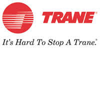 trane gas furnace models and prices. Contemporary Furnace Trane Gas Furnace Logo On Trane Gas Furnace Models And Prices U