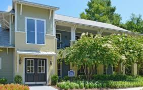 apartments for rent in garden city ny. Smartness Garden City Apartments For Rent Incredible Ideas In Ga Ny D