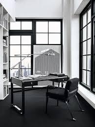 ralph lauren home office. birou din colecia downtown modern by ralph lauren home office
