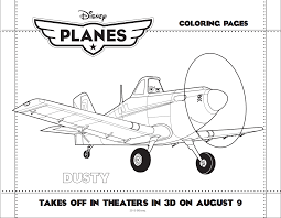 This board contains coloring sheets of covers of various animated disney movies. The Best Collection Of Free Disney Coloring Pages