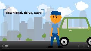 drive save indium