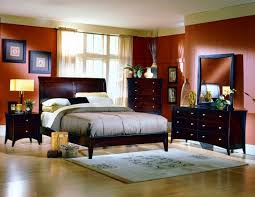 asian themed furniture. bedroom white design elegant asian style black brown side bed table fur rug themed furniture