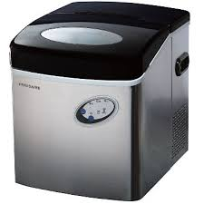 igloo countertop ice maker review frigidaire extra large ice maker stainless steel igloo portable ice maker igloo countertop ice maker