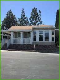 houses for rent garden grove. Impressive Garden Grove Ca Homes For Rent 30 Manufactured And Mobile Sale Or Near Houses House Design Ideas