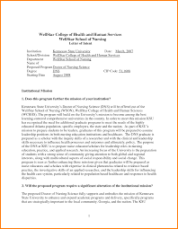 Letters Of Intent For College Admission Hvac Cover Letter Sample