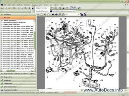 john deere lt166 wiring schematic color 39 wiring diagram images john deere f935 wiring diagram john wiring diagrams instruction john deere 240 250 skid steer loaders tm1747 technical manual pdf throughout john deere