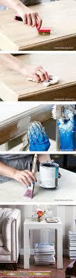 How To White Wash Best 25 Whitewashing Furniture Ideas On Pinterest Whitewash