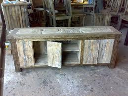 rustic style furniture. rustic style furniture t