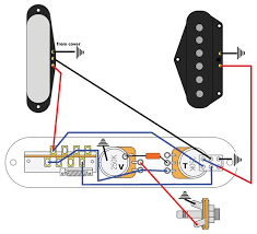 telecaster wiring diagram 4 way switch wiring diagram rothstein guitars serious tone for the player back to wiring diagrams