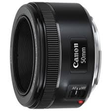 Фотообъективы <b>Canon</b> — купить на Яндекс.Маркете