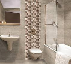 images of bathroom tile bathroom tiles      bathroom tiles