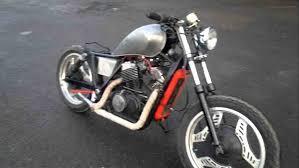 vt bobber chopper ebay kit beste awesome inspiration honda honda magna bobber ascot shadow bobber