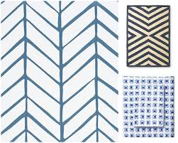 simple rug patterns. Simple Ways To Embrace Pattern Rug Patterns T