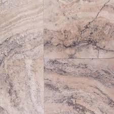 marble falls tx san jose baystone tile sierra sand orlando florida