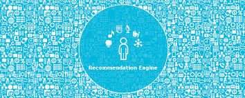 Recommendation Engine Introduction To Recommendation Systems And How To Design