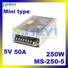<b>30W Triple output</b> 5V 24V -12V <b>Switching</b> power supply smps AC to ...