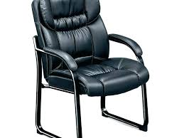 cool office chairs for sale. Cool Chairs For Sale Funky Desk Gorgeous Office Full Size Of On Target S