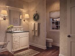 amazing maple in canvas with cocoa glaze bathroom kraftmaid on kraftmaid cabinets