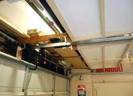 garage ceiling storage us1me
