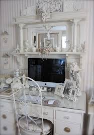 shabby chic home office. brilliant chic petite michelle louise where bloggers create 2012 several ideas here  look at the  shabby chic officeshabby homesshabby  for home office t