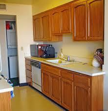 creative design old kitchen cabinets makeover
