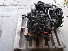 TDI Engine   eBay
