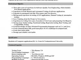 Marvellous Design Resume Format Microsoft Word 11 Template On 2007