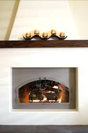 fireplace glass door cleaner wood burning fireplace insert with er tea party inserts electric glass best fireplace glass door