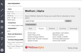 online virtual classroom web conferencing webinars braincert wolfram alpha
