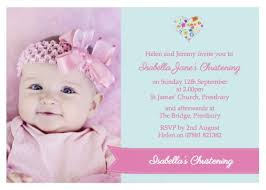 Invitations Card Maker Baptismal Invitation Card Maker Free Download Christening