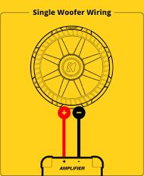 wiring help punch p5002 12 kicker l5 car audio forumz the 1 Wiring Diagram Symbols at Punch P5002 Wiring Diagram