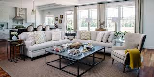 Home Decor Staging And Interior Design Decor Decorum Live Beautifully Sell Quickly 100