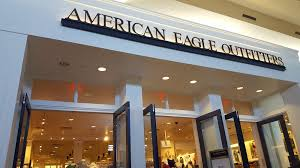 american eagle outers 313 smith haven mall lake grove ny