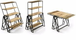 furniture multifunction. Dot \u0026 Bo Furniture Multifunction O