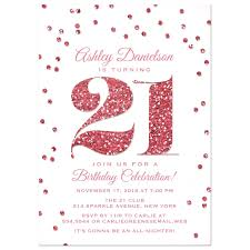 21 birthday invitations template share on twitter google invitation templates male 21st free