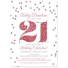 21 birthday invitations template share on twitter google invitation templates male 21st free