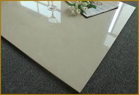how to polish granite floor tiles crystal white granite