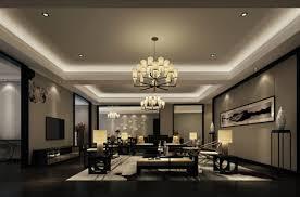Living Room Lighting Living Room Chandelier Niss Chandeliers Modern Dining Room