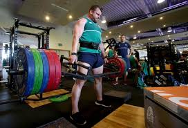 ireland rugby squad surrey sports park guilford surrey england 29