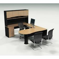 unusual modern home office. Furniture:Office Desk Modern Home Furniture Unusual Desks Also Remarkable Picture Table Office E