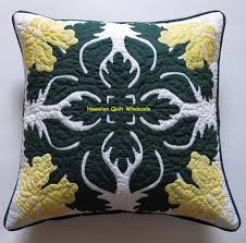 IMG_8916 (1).jpg & Hibiscus-BGYE<br>2 pillow covers Adamdwight.com
