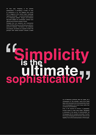 Quote Template Design Lovely 88 Best Inspiration Invoices Images On ...
