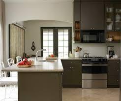 painting laminate furniturePainting Laminate Cabinets QA