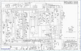 by size handphone tablet desktop original size back to 5 pin bosch relay wiring diagram free